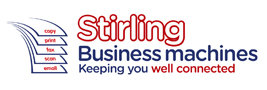 Stirling Business Machines